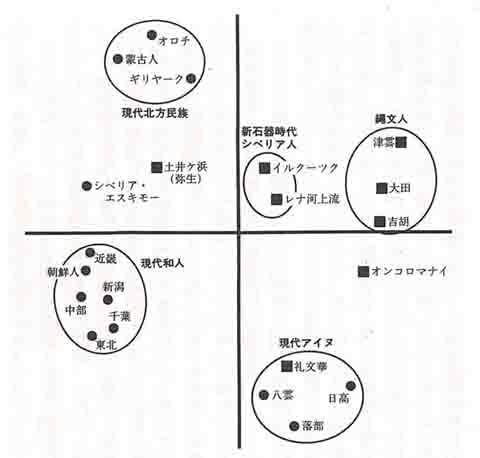 東京にコンプレックスを持つ神奈川都民&埼玉都民 [転載禁止]©2ch.net YouTube動画>7本 ->画像>86枚