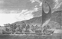 200px-Priests_traveling_across_kealakekua_bay_for_first_contact_rituals.jpg