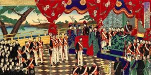 800px-Kenpohapu-chikanobu憲法発布略図