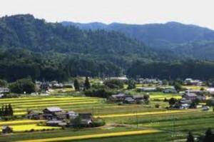 農村風景imagesCARQVP16-thumb