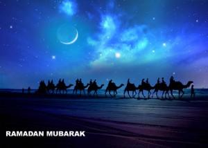 ramadan-mubarak-camel-train