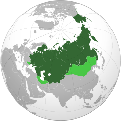 250px-Russian_Empire_(orthographic_projection)_svg