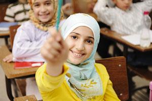 student-hijab