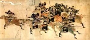 samurai_02-min