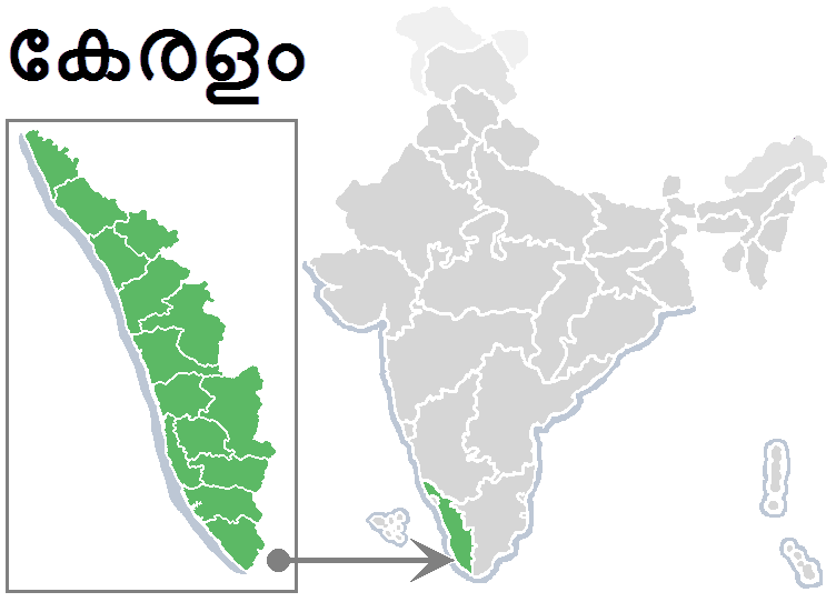 India-kerala-labelled-green-grey.png