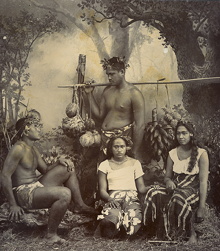 Native_Tahitians%5B1%5D.jpg