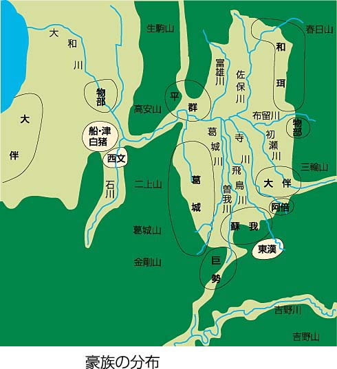 http://web.joumon.jp.net/blog/wp-content/uploads/gouzokubunpu%5B1%5D.jpg
