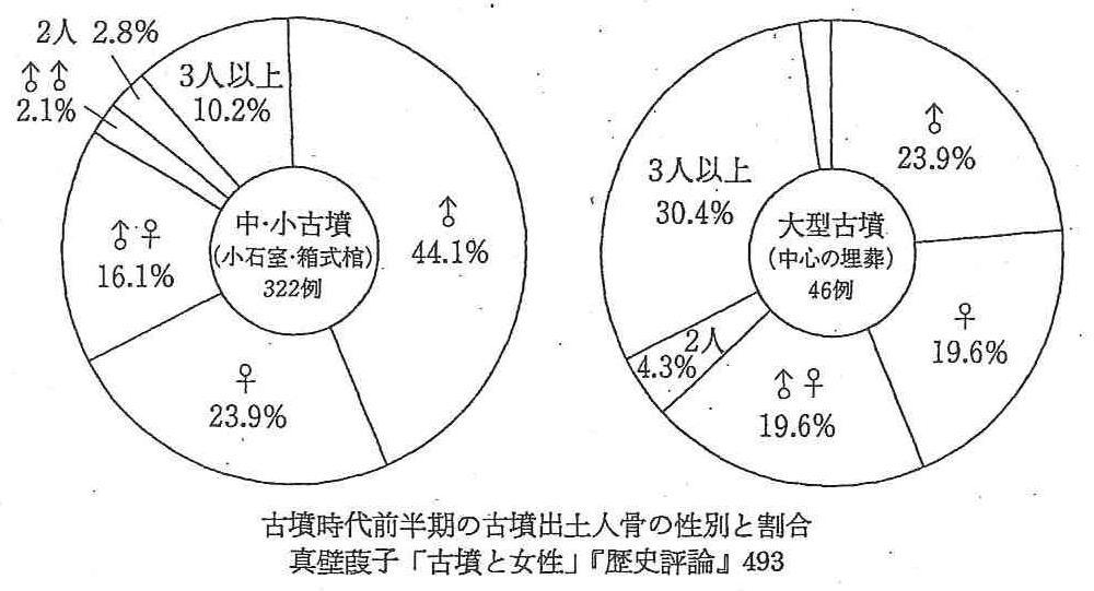 %E3%83%96%E3%83%AD%E3%82%B0%E7%94%A8%E3%82%B0%E3%83%A9%E3%83%9501.JPG