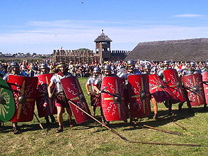 300px-Roman_legion_at_attack_10.jpg