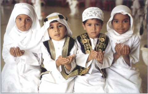 Muslim-Children-Praying-480x306.jpg