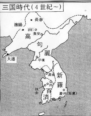 kokuri-map0061.jpg